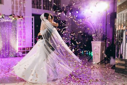 Beauty – Tipps für den Bräutigam
