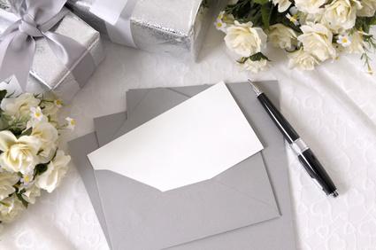 Hochzeitshomepage selbst erstellen