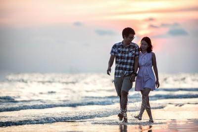 romance-1822585_1920 (1)