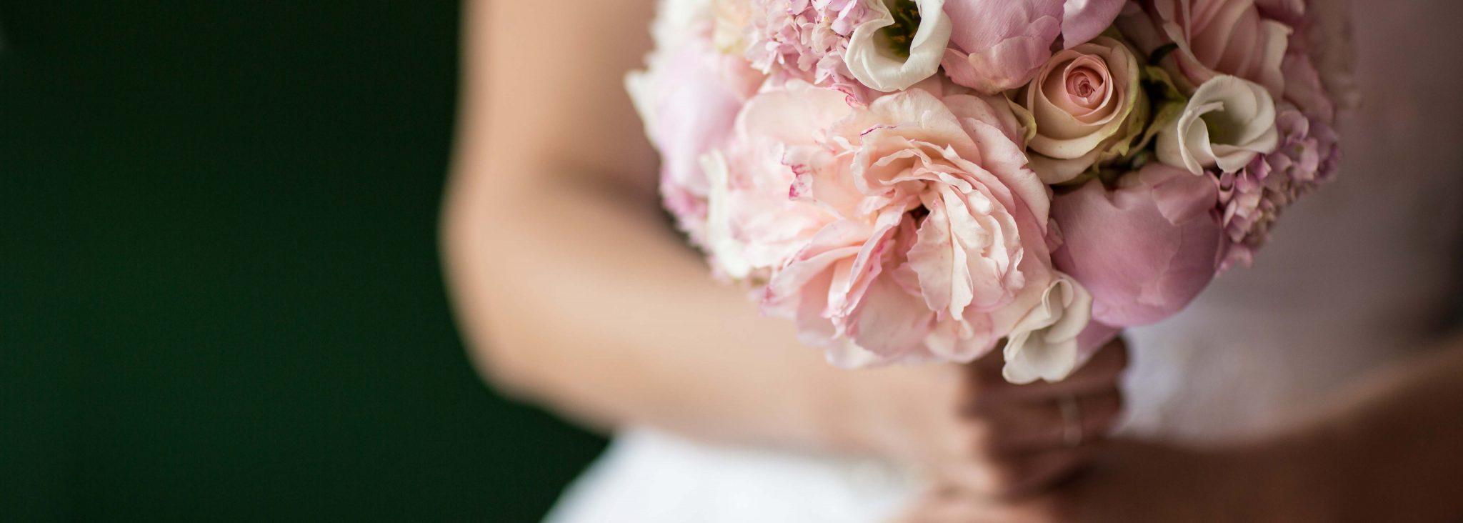 Bewegende Momente als Hochzeitsgeschenk