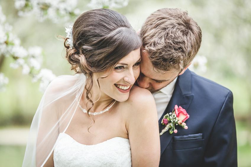 Online Hochzeitsplaner buchen