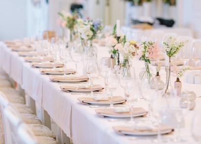 Goldene Hochzeit Sprüche