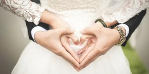 Hochzeitsplanung jetzt starten