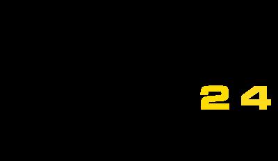 Logo Locationguide B Transparent