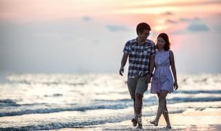 romance-1822585_1920