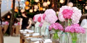 Schritt 16 – Hochzeitscatering – Das sollten Sie wissen