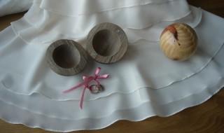 Hochzeitskugel-Blogbild