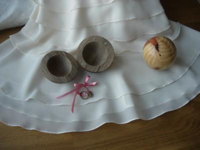Hochzeitskugel Blogbild