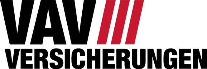 Vav Logo Web Dpi Rgb