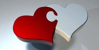 heart-1721592_640 Liebeserklärung: Sie liebt mich, sie liebt mich nicht heart-1721592_640-400x202 die liebeserklärung: ihre vor- und nachteile heart 1721592 640
