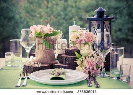 Vintage Hochzeit Hochzeit Selber Planen