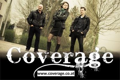 Neu Trio Coverage