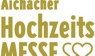 Hochzeitsmesse Aic Logo