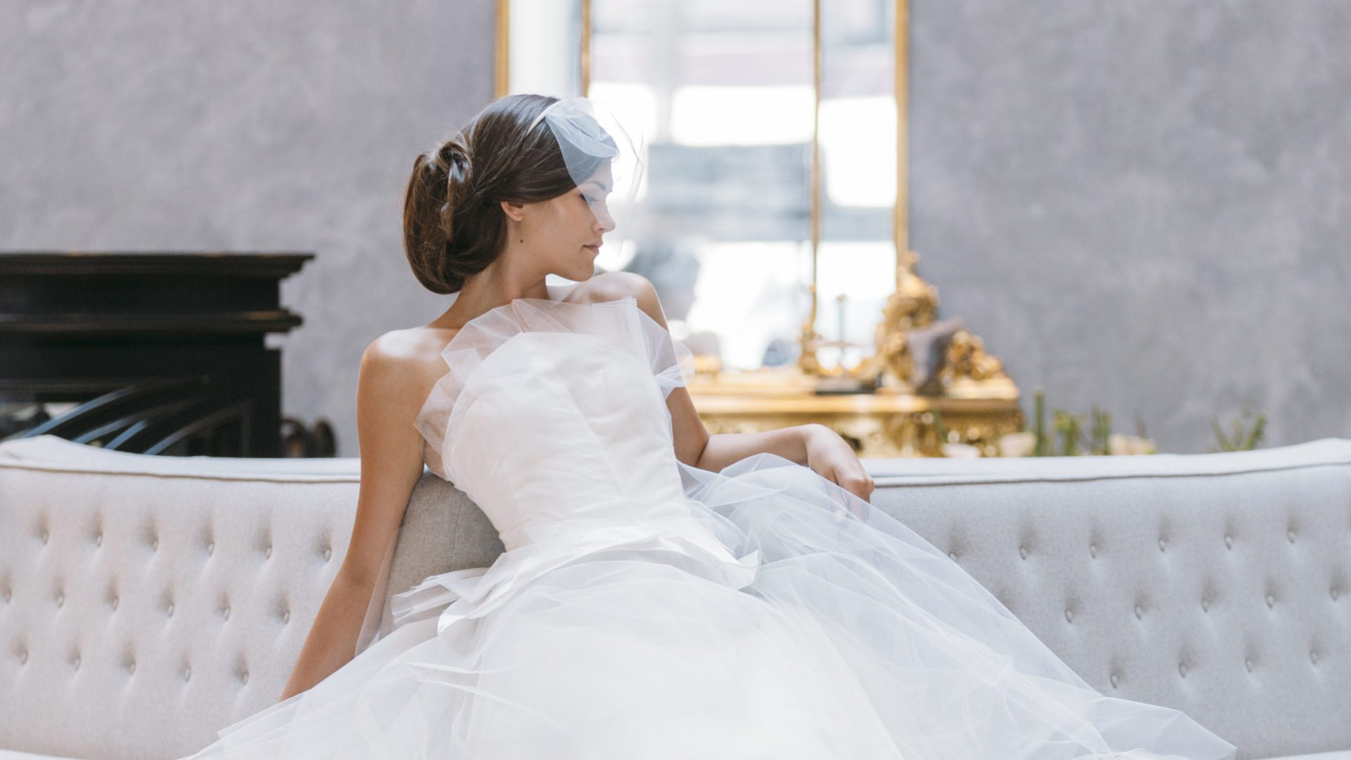 Braut Hochzeit Sans Souci Wien C Michel Mayer By Tony Gigov X