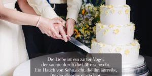 Planungsset für die Hochzeit