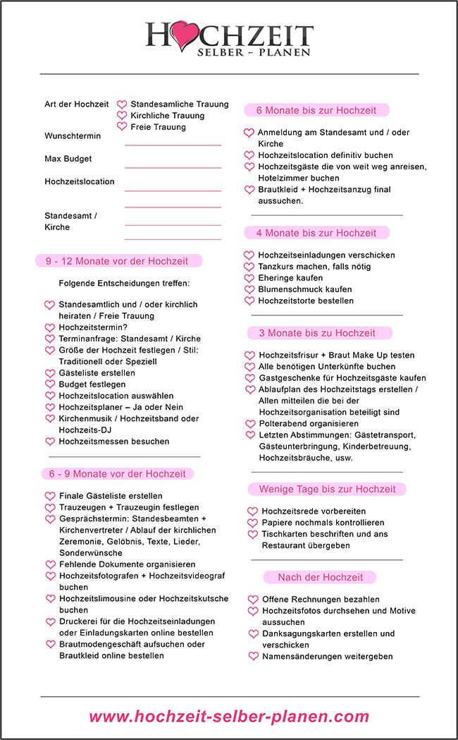 Hochzeitskarten Online Gestalten Bestellen Und Drucken