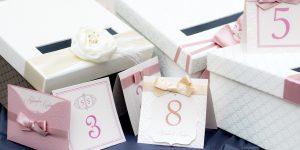 Schritt 13 – Die besten Ideen für ein perfektes Hochzeitsgeschenk