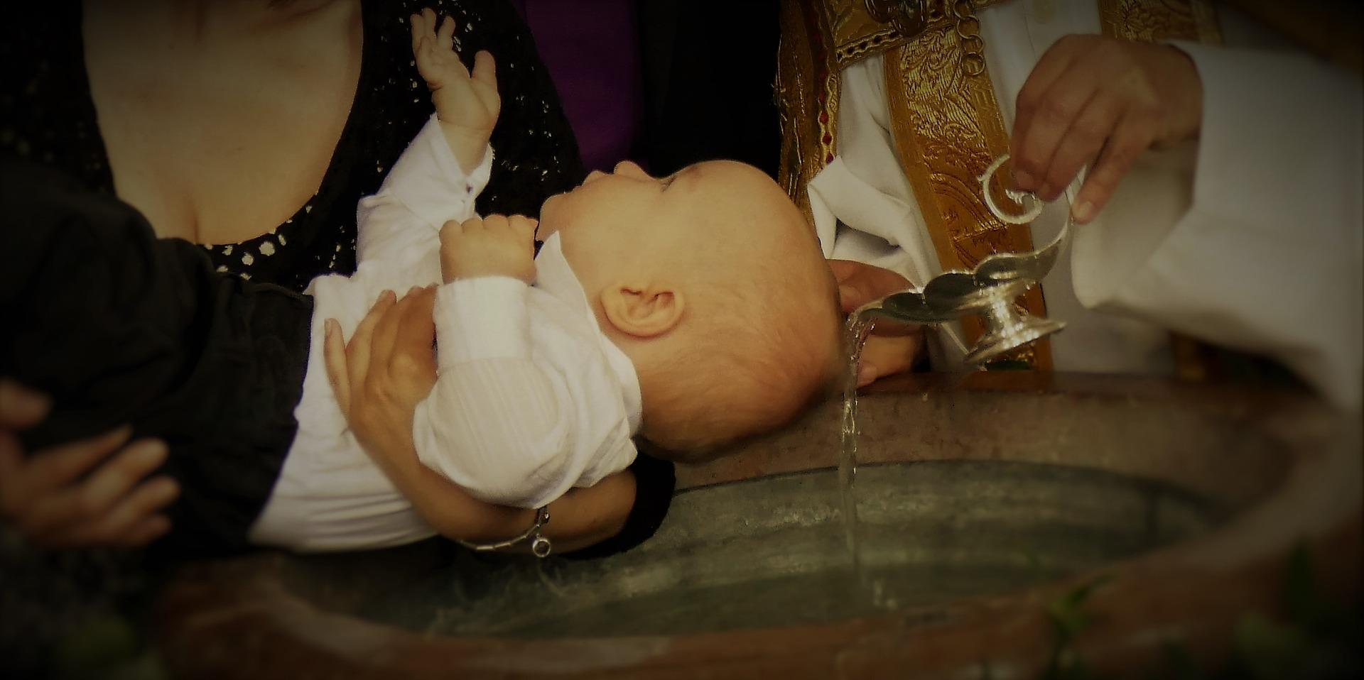 Die Besten Tipps Zur Taufe Jetzt Zum Thema Informieren