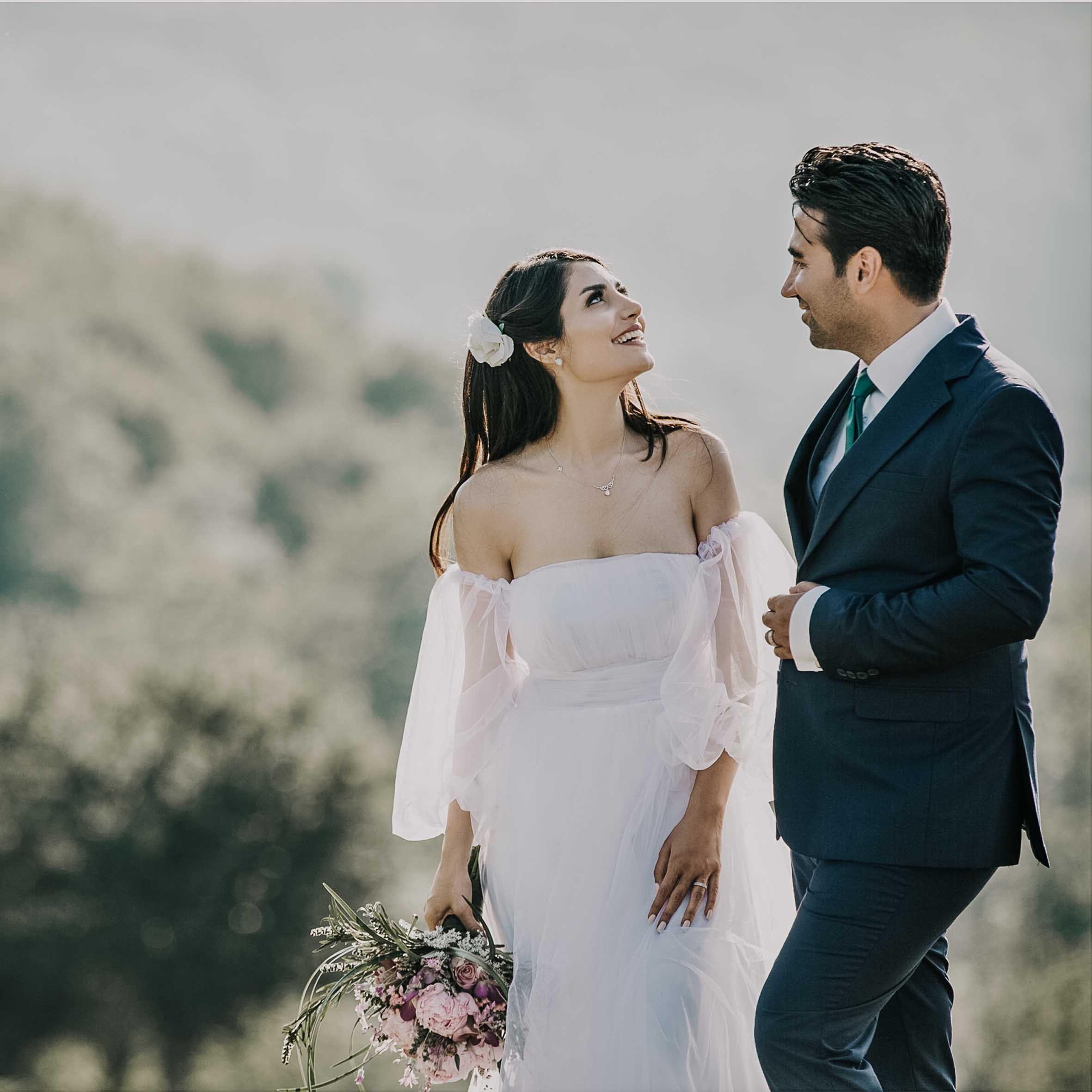 Hochzeitstermine 2021