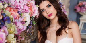 Schritt 3 – Das Brautkleid – Prinzessinnenträume werden wahr