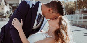Schritt 19 – Hochzeitsreisen – perfekt geplant für jeden Geschmack
