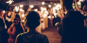 Schritt 17 – Unterhaltung für die Gäste: Ein wichtiges Thema auf der Hochzeit