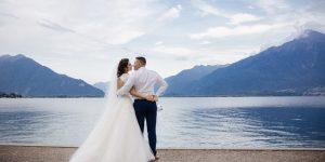 Schritt 1 – Die beste Location für Ihre Hochzeit