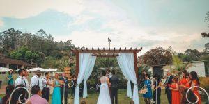 Schritt 15 – DerHochzeitsrednerfür die Freie Zeremonie