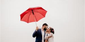 Schritt 18 – Eine Hochzeit ohne Stress mit dem Wedding Planer