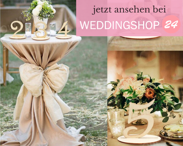 Weddingshop24
